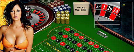 Casino Virtuel Gratuit
